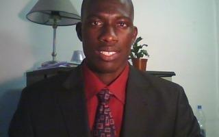 Mbaye-photoe