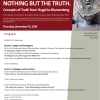ON the Concept of Truth